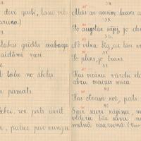 1710-Gramzdas-pamatskola-01-0007