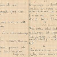1710-Gramzdas-pamatskola-01-0011