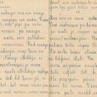 1710-Gramzdas-pamatskola-01-0012