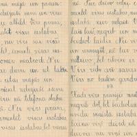 1710-Gramzdas-pamatskola-01-0013