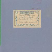 1710-Gramzdas-pamatskola-01-0017