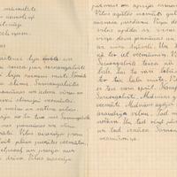 1710-Gramzdas-pamatskola-01-0019