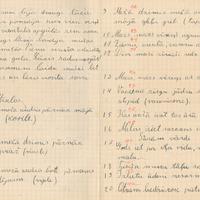1710-Gramzdas-pamatskola-01-0020