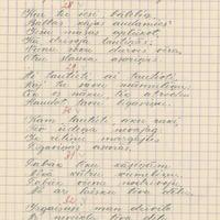 1797-Hilda-Svikle-0006