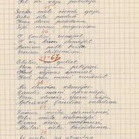 1797-Hilda-Svikle-0008