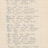 1797-Hilda-Svikle-0009