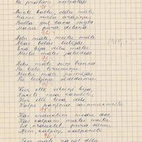 1797-Hilda-Svikle-0011
