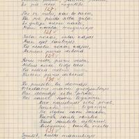 1797-Hilda-Svikle-0016