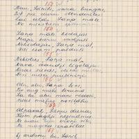 1797-Hilda-Svikle-0019
