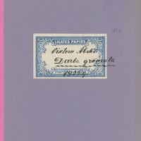 Bb11-Viktors-Abele-01-0001