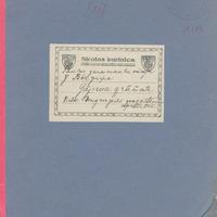 Bb13-Janis-Berzins-01-0001