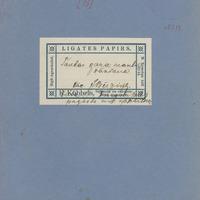 Bb13-Janis-Berzins-01-0005