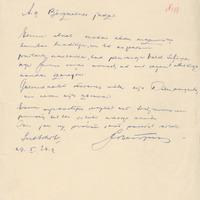 Bb13-Janis-Berzins-01-0006