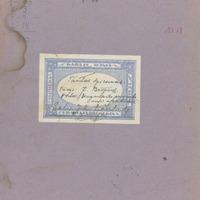 Bb13-Janis-Berzins-01-0012