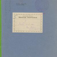 Bb13-Janis-Berzins-02-0001