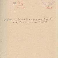 Bb24-J-Miklavics-Pupols-0002