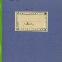 Bb49-Janis-Riekstins-0017