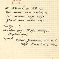 0514-F-Jakobsona-vakums-01-0001