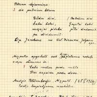 0514-F-Jakobsona-vakums-01-0003