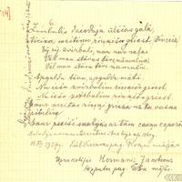 0514-F-Jakobsona-vakums-01-0006