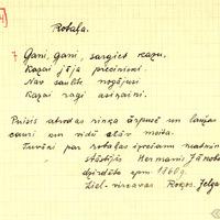 0514-F-Jakobsona-vakums-01-0007