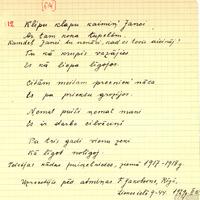 0514-F-Jakobsona-vakums-01-0012