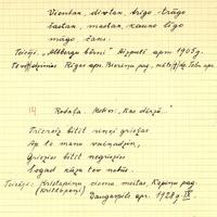 0514-F-Jakobsona-vakums-01-0013