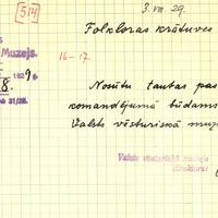 0514-F-Jakobsona-vakums-01-0015
