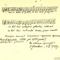0514-F-Jakobsona-vakums-01-0020
