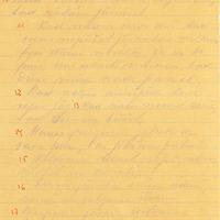0812-Karlis-Kimsis-0004