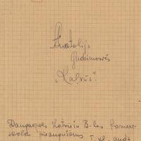 1151-Daugavpils-Latviesu-biedribas-komercskola-0002