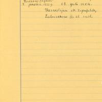 1380-Lielvircavas-pamatskola-0005