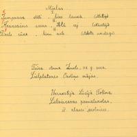 1380-Lielvircavas-pamatskola-0007