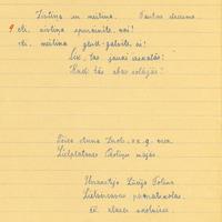 1380-Lielvircavas-pamatskola-0008