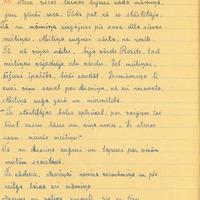 1380-Lielvircavas-pamatskola-0011
