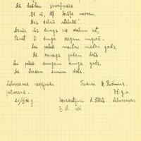 1380-Lielvircavas-pamatskola-0015