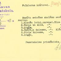 1380-Lielvircavas-pamatskola-0016