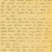 1380-Lielvircavas-pamatskola-0017