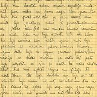 1380-Lielvircavas-pamatskola-0019