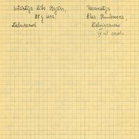 1380-Lielvircavas-pamatskola-0020