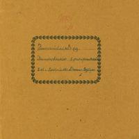 1642-Jaunsvirlaukas-pamatskola-01-0001