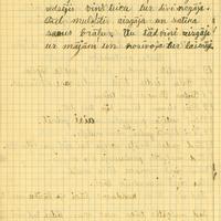 1642-Jaunsvirlaukas-pamatskola-01-0004