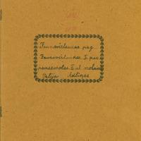 1642-Jaunsvirlaukas-pamatskola-01-0005