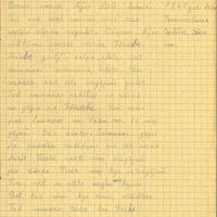 1642-Jaunsvirlaukas-pamatskola-01-0006
