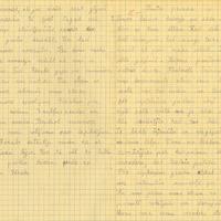 1642-Jaunsvirlaukas-pamatskola-01-0007