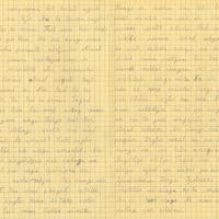 1642-Jaunsvirlaukas-pamatskola-01-0008