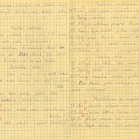 1642-Jaunsvirlaukas-pamatskola-01-0009