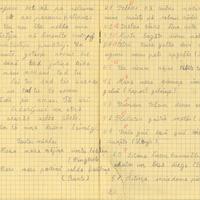 1642-Jaunsvirlaukas-pamatskola-01-0012