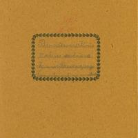 1642-Jaunsvirlaukas-pamatskola-01-0013