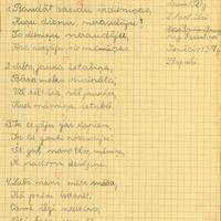 1642-Jaunsvirlaukas-pamatskola-01-0014